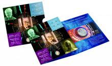 50de verjaardag ontdekking BEH-boson